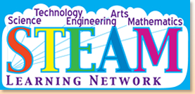 STEAM Learning Network