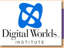 Digital Worlds Institute